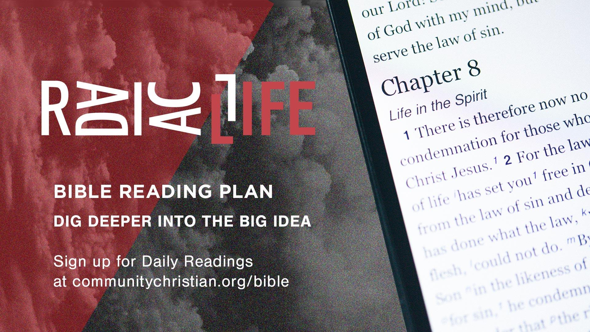 brp-big-idea-page-rad-life