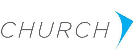 lead-icons_church_text
