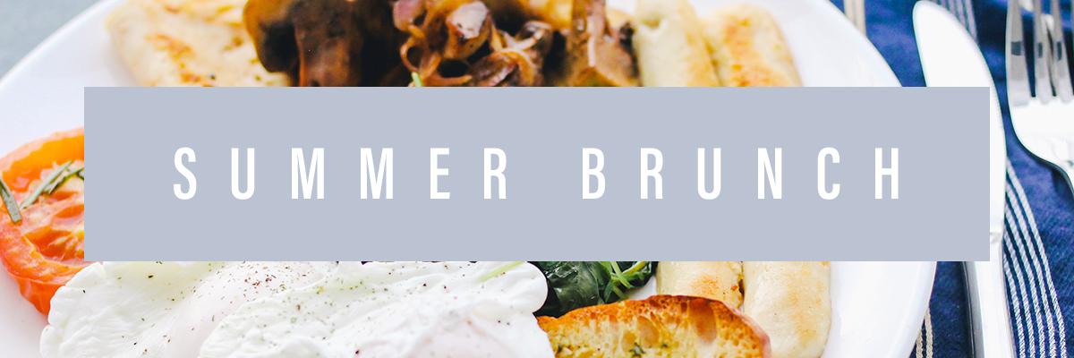 page-header_summerbrunch