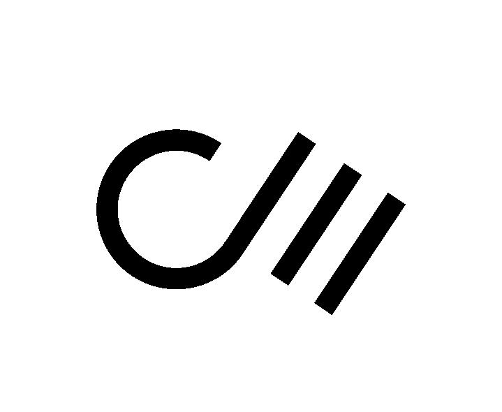 cm-symbol