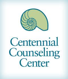 centennial_counseling_logo