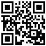 community-app-qr-code