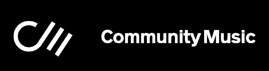 cm-finallogo-white