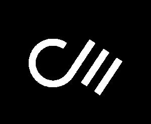 cm-symbol-white