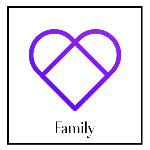 familybox-500