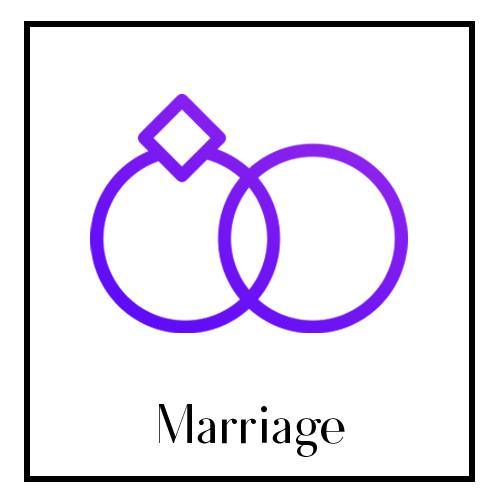 marriagebox-500