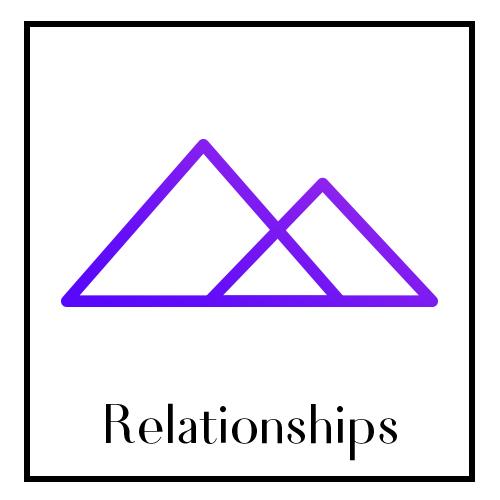relationshipsbox-500