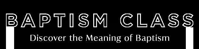 baptism-class-logo-webupdate