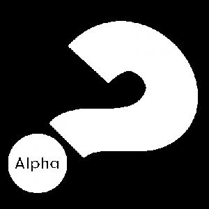 alphalogo-400