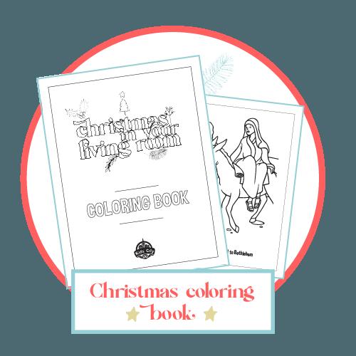 coloring-bookicon