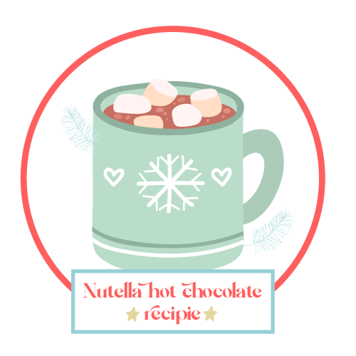 hot-chocolateicon