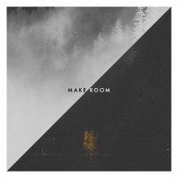 Make Room - English
